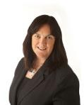Miriam Durack - Munster HR Associates